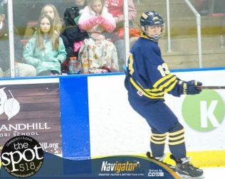 bc-sc hockey-8900