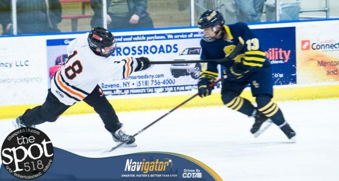 bc-sc hockey-8917