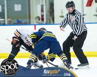 bc-sc hockey-9061
