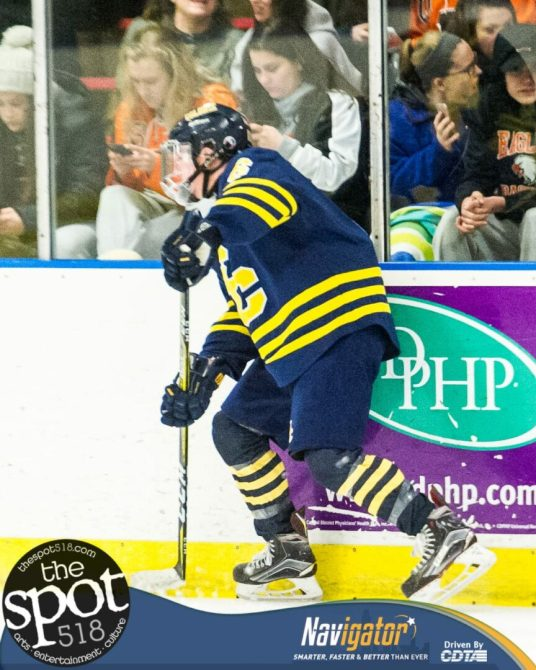 bc-sc hockey-9068