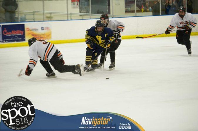 bc-sc hockey-9141