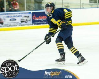 bc-sc hockey-9178