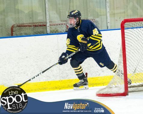 bc-sc hockey-9373