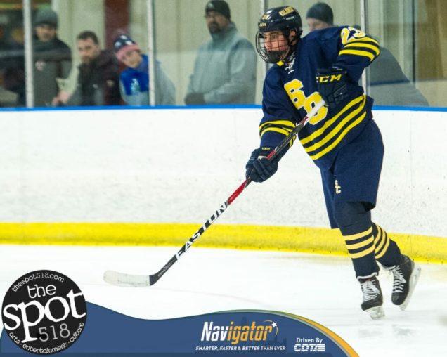 bc-sc hockey-9425