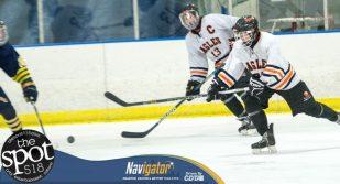 bc-sc hockey-9479