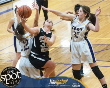 beth girls hoops-2109