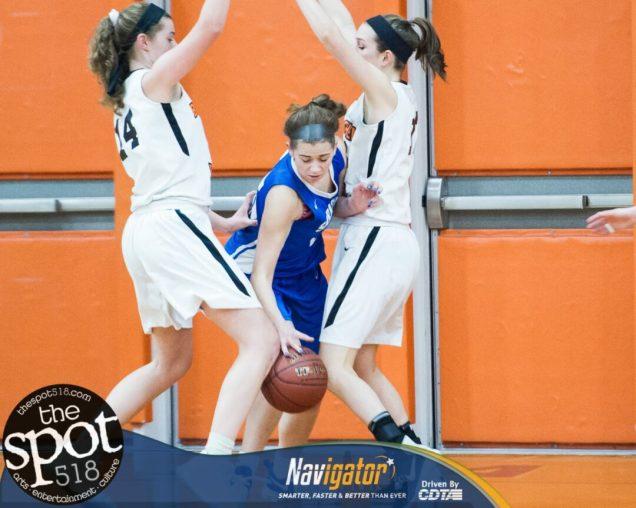 beth girls hoops-3856
