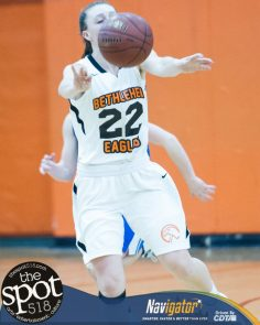 beth girls hoops-4107