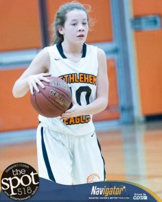 beth girls hoops-4771