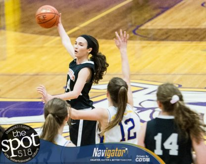 beth girls hoops-4998