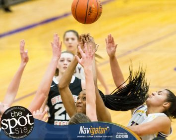 beth girls hoops-5049