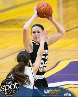 beth girls hoops-5116