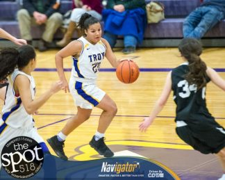 beth girls hoops-5221