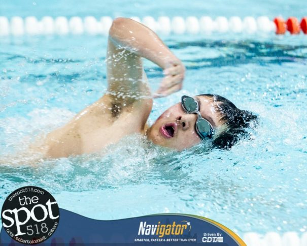 beth-g'land swim-0095