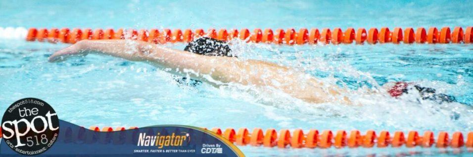beth-g'land swim-0277