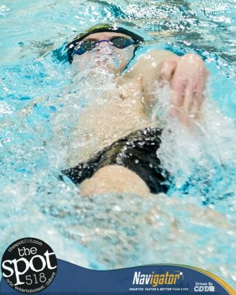 beth-g'land swim-0331