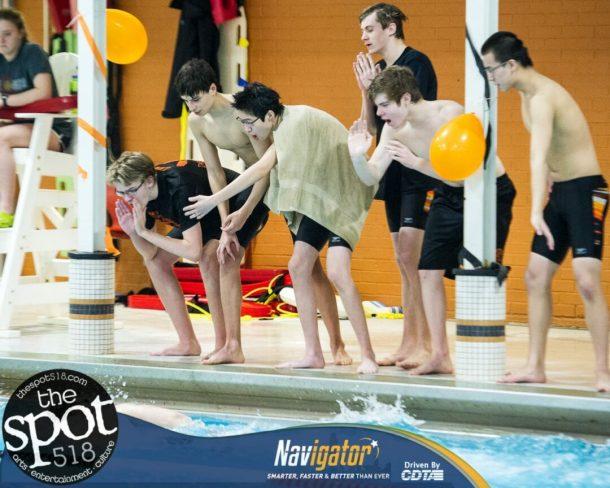 beth-g'land swim-0631