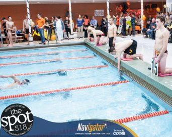 beth-g'land swim-3964