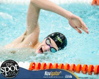 beth-g'land swim-9735