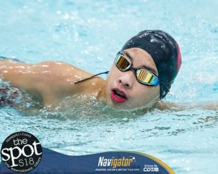 beth-g'land swim-9776