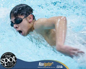 beth-g'land swim-9979