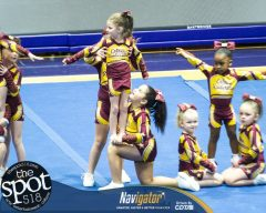 cheer-5446