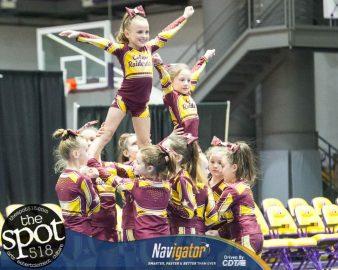cheer-5730