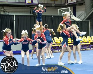 cheer-5832