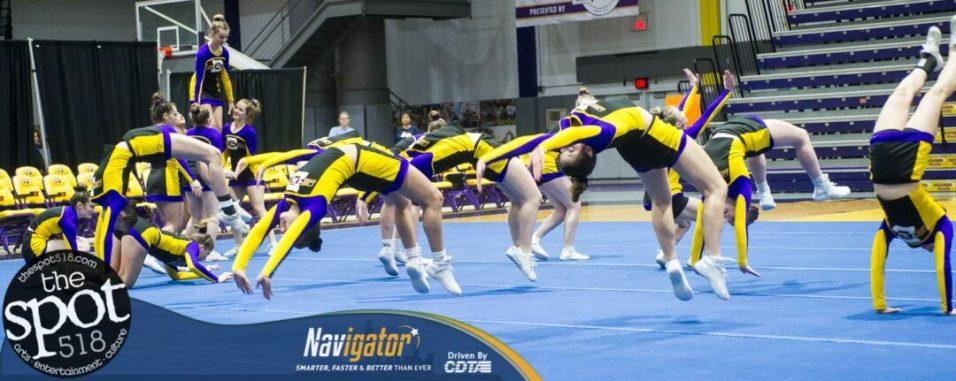 cheer-6630