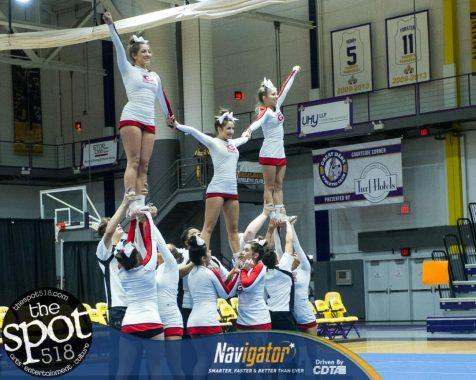 cheer-7231