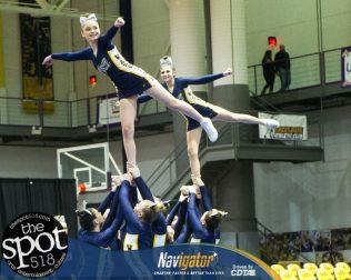 cheer-7598