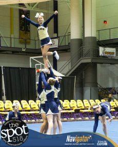 cheer-7816