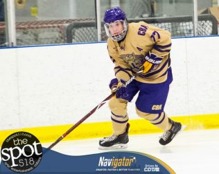 col hockey-8390