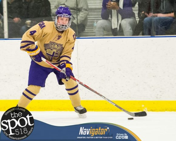 col hockey-8581