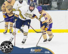 col hockey-8642