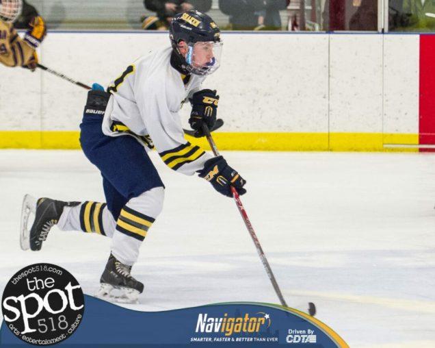 col hockey-8661