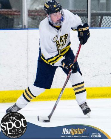 col hockey-8718
