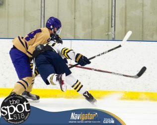 col hockey-8721