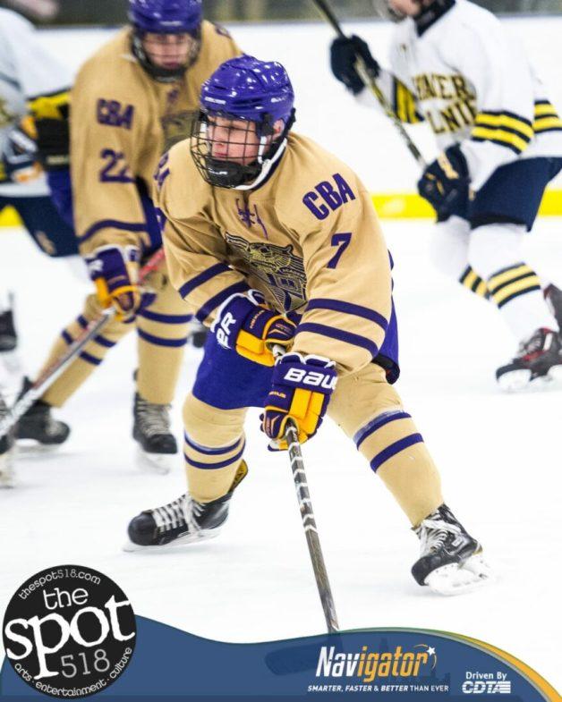 col hockey-8744