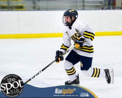 col hockey-8988