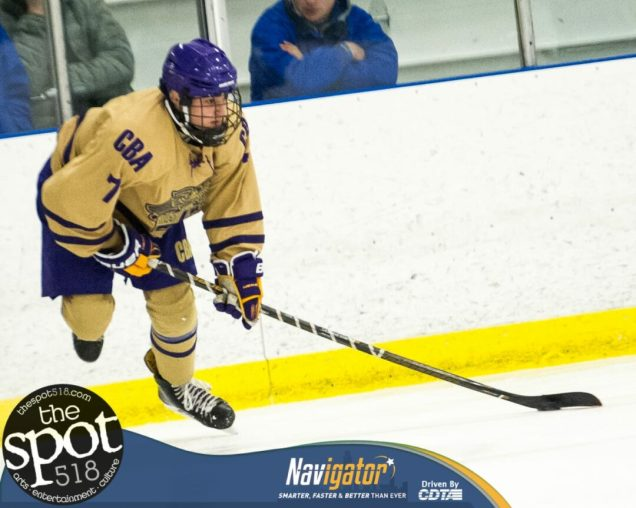 col hockey-9004