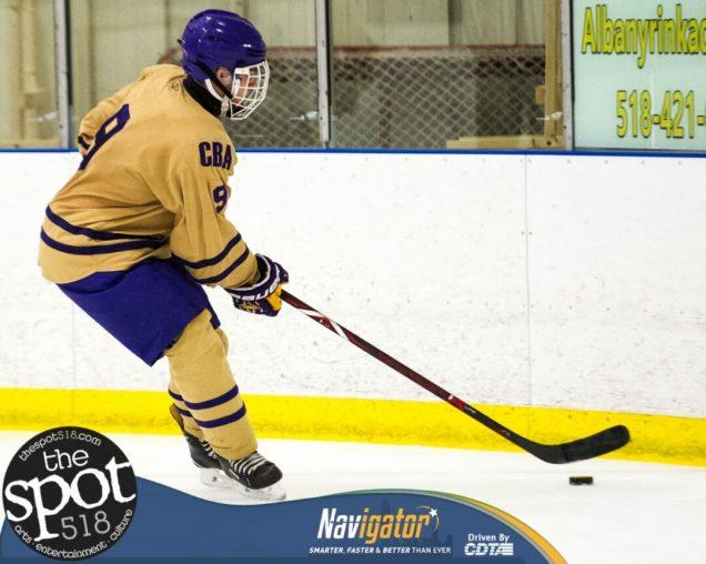 col hockey-9076