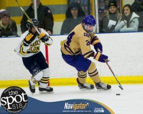 col hockey-9164