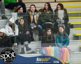col hockey-9233
