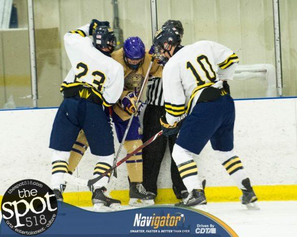col hockey-9256