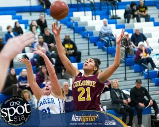 col-shaker girls hoops-2828