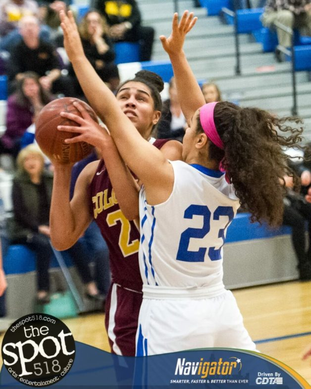 col-shaker girls hoops-2836
