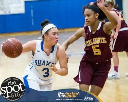 col-shaker girls hoops-2957