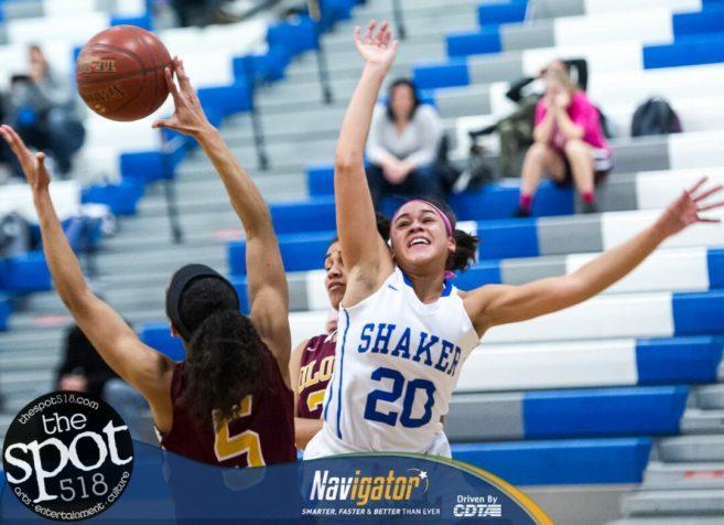 col-shaker girls hoops-3032