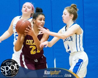 col-shaker girls hoops-3178